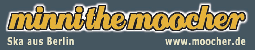 Logo 2001 - 2003