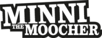 Logo 2009 - 2015