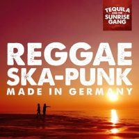 REGGAE-SKA-PUNK – MADE IN GERMANY