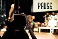 Pause!!!