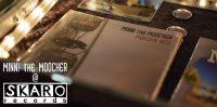 Minni the Moocher bei SKARO-Records
